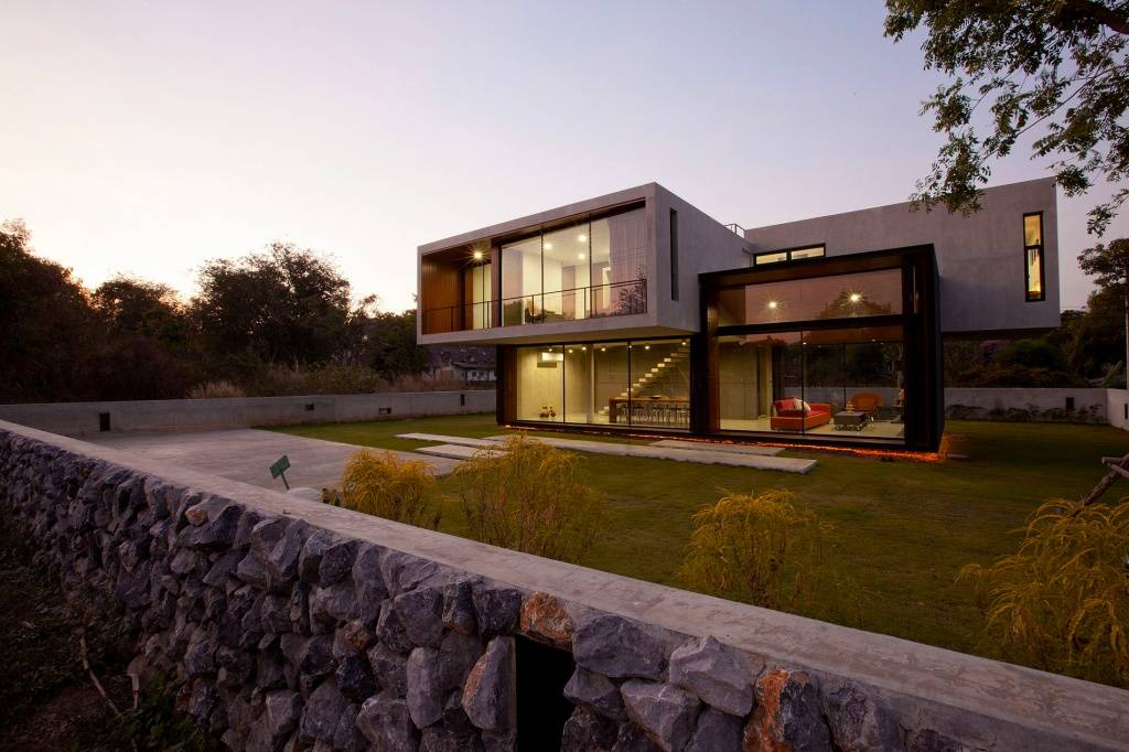Хочу построить дом: что делать и к кому обращаться?
